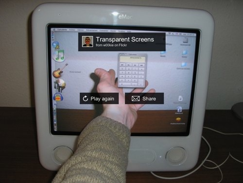 Transparent Screens.jpg