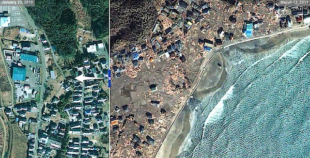 Satellite Photos - Japan Before and After Tsunami - Interactive Feature - NYTimes.com.png